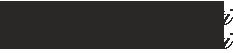 GM Fabbricotti Logo